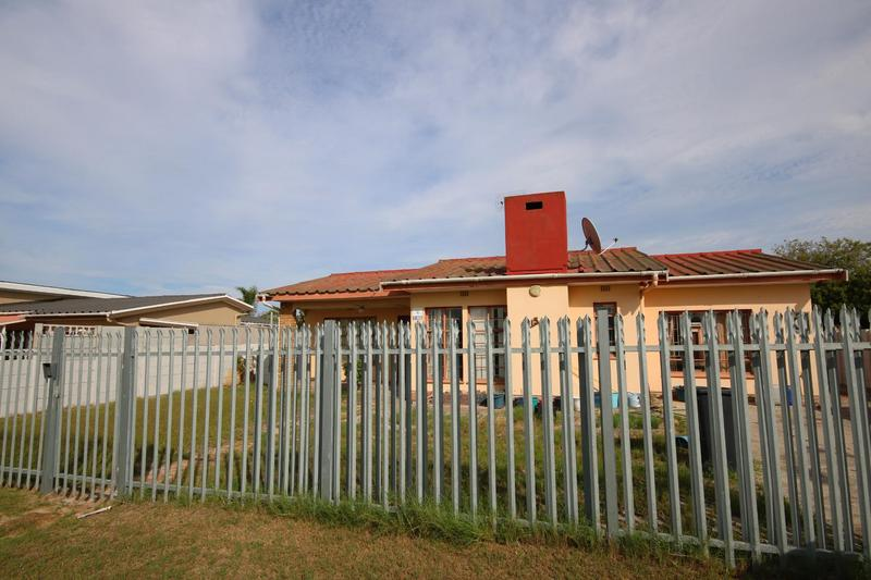 Property For Sale in Morgenster, Cape Town 2