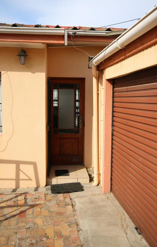 Property For Sale in Morgenster, Cape Town 5