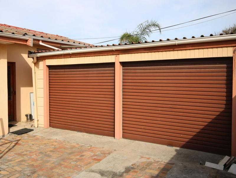 Property For Sale in Morgenster, Cape Town 6