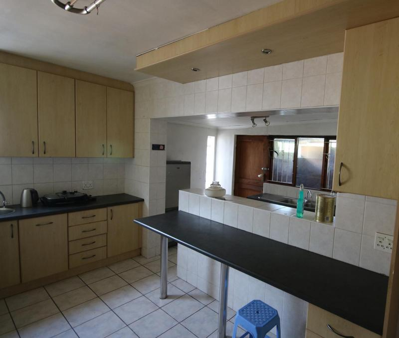 Property For Sale in Morgenster, Cape Town 11