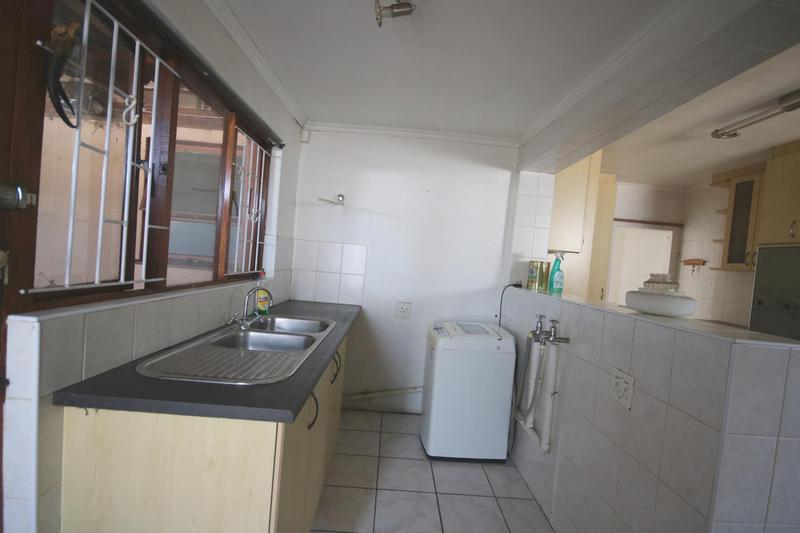 Property For Sale in Morgenster, Cape Town 12