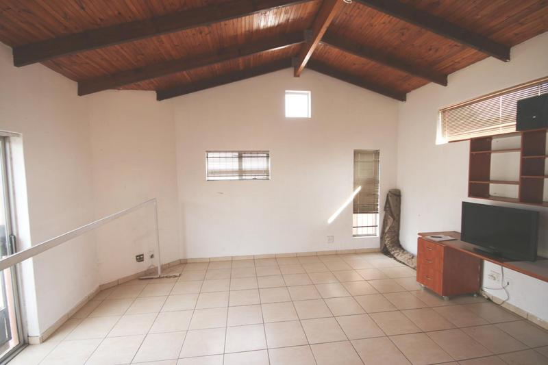 Property For Sale in Morgenster, Cape Town 21