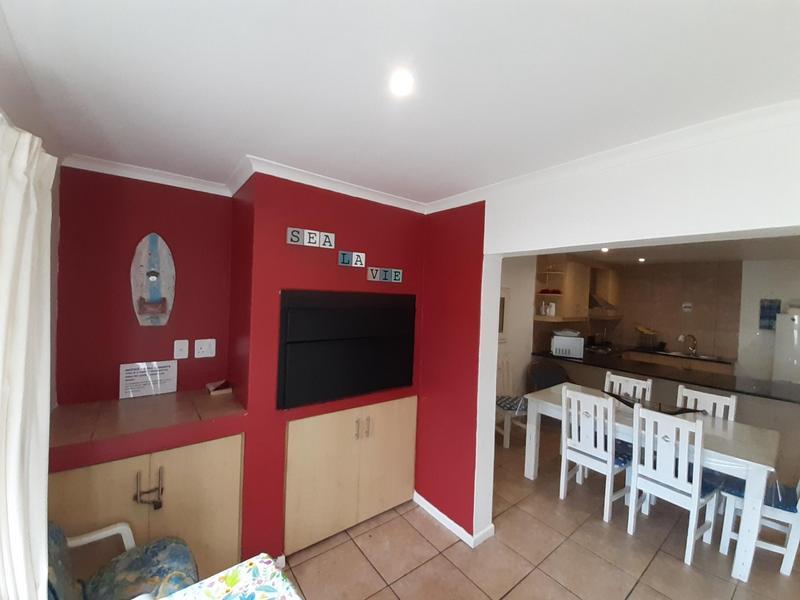 Property For Sale in Villa Diamante, Langebaan 2