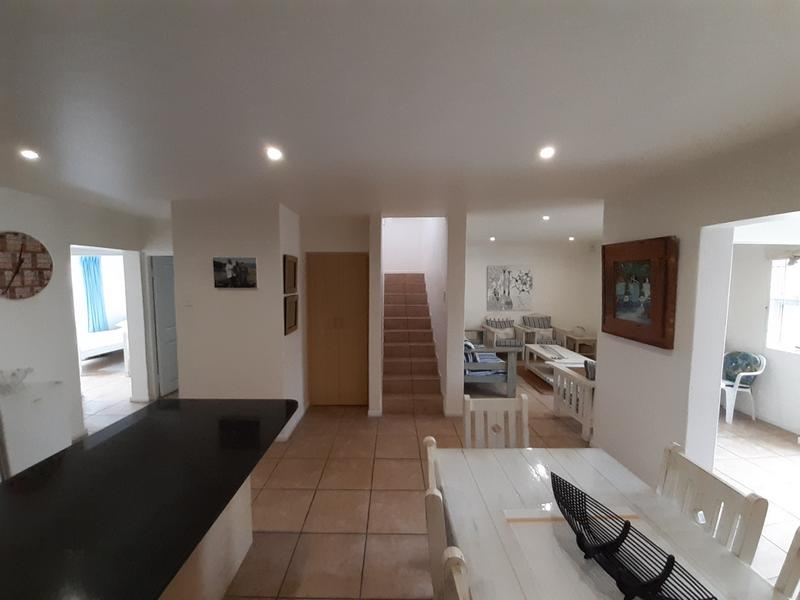 Property For Sale in Villa Diamante, Langebaan 4