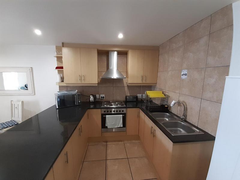Property For Sale in Villa Diamante, Langebaan 6