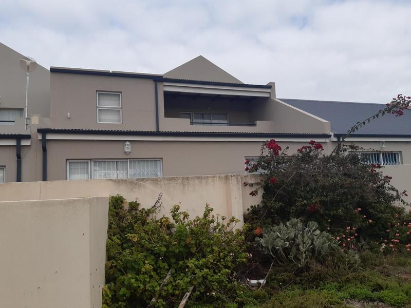 Property For Sale in Villa Diamante, Langebaan 17