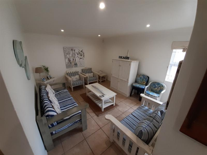 Property For Sale in Villa Diamante, Langebaan 8