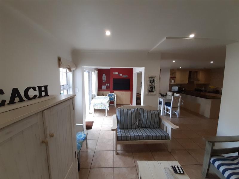 Property For Sale in Villa Diamante, Langebaan 7
